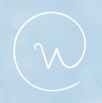 ww-logosquare