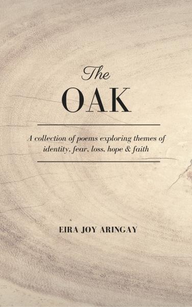 the-oak-ebook-cover
