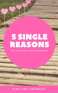 5-single-reasons